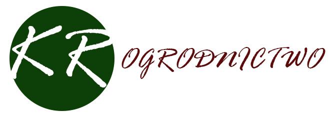 Kotłowski Roman Ogrodnictwo, producent kwiatów rabatowych, szklarnie